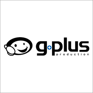 株式会社 g・plus