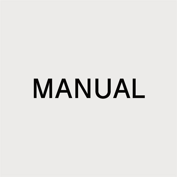 応募要項・出品マニュアルを公開しました